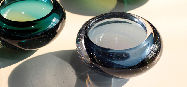 Japanese UTSUWA artist shop Meetdish ミートディッシュ