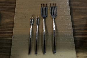 Fork 〜フォーク〜