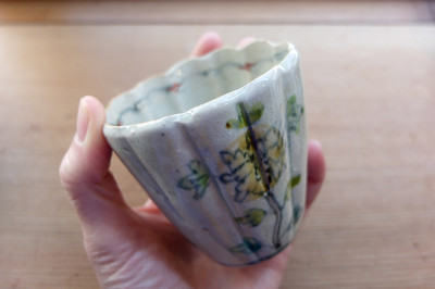 satsuki06