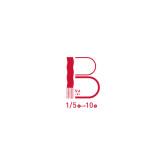 『B祭』〜予告〜