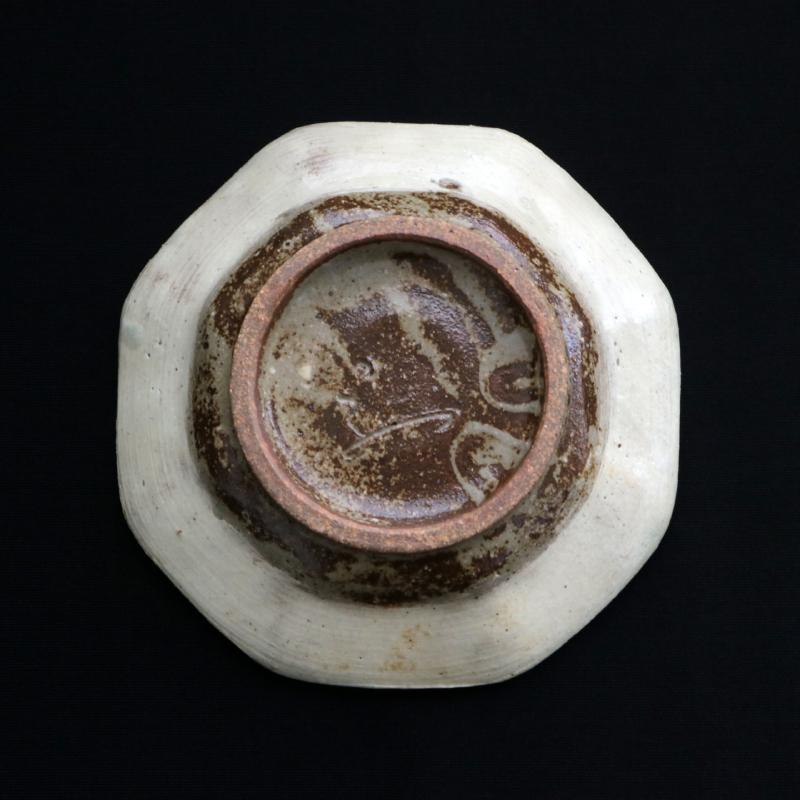 ko12-02