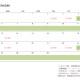 スケジュール(カレンダー).xlsx