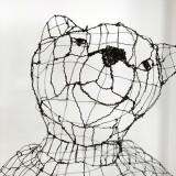 『M.YAM CLAYWORKS 展』ワークショップ開催!